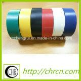 Buy cheap Hot Sale PVC Electrical Insulation Tapes for electrical Equipment product