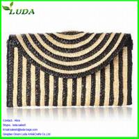 Buy cheap coach straw bag product