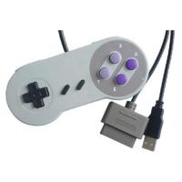 Buy cheap Double game controller for pc product