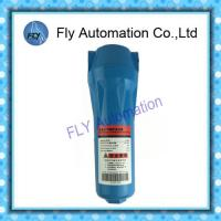 Buy cheap Hankison Compressed Air Filters Precision Piston DN25 1 Inch Liquid And Gas product