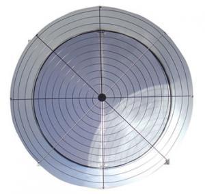 Buy cheap Poultry Exhaust Fan product