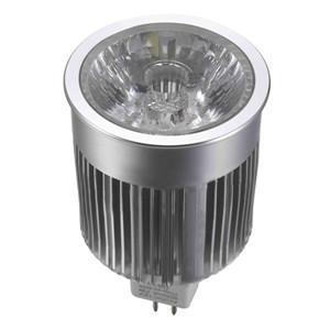 Buy cheap 5W/7W/9W New LED Spot Light (FXLMR16-7W) product