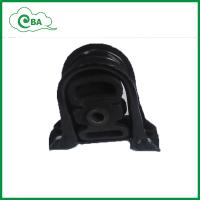 Buy cheap 11270-51E01 Rubber Engine Mount for TOYOTA  U12 MT CA18 CA20 OEM  FACTORY product