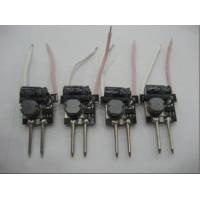 high power factor led driver, led power supply, led power suply