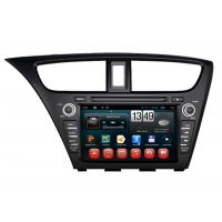 Double din car stereo with navigation and bluetooth reviews 2017 14