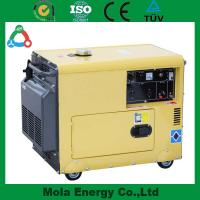Buy cheap New energy High efficiency Hot Sale Magnetic Power Generator sale product