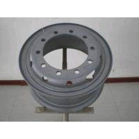 Buy cheap Steel Wheel product