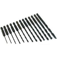Buy cheap tungsten carbide square tool bits product