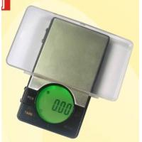 BDS-ES pocket jewelry precision scale,facotry direct sale,black color ,100g and