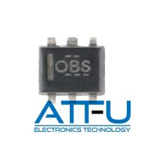 Buy cheap Digital Output Integrated Circuit Chip TMP112AIDRLR For Portable Medical Instruments product