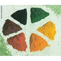 Buy cheap Iron Oxide Red/Black/Green/Yellow from wholesalers