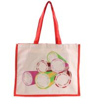 High quality&cheap price cotton tote bag