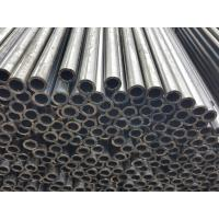 Buy cheap 1 / 2 Inch Bright precision seamless tube , carbon steel tubing from wholesalers