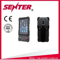 Buy cheap 327 Telecom Test PDA Android VDSL2/VDSL/ADSL/DMM/VFL low cost tester product