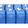 Buy cheap Phosphoric Acid Tec / Food Grade from wholesalers