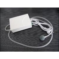 Buy cheap Portable Ozonizer Home Air and Water Sterilizer CE Approved Ozone Generator product