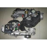 Buy cheap PT004, Motorcycle Engine System, Motorcycle Cylinders, Motorcycle Component, Motorcycle Engine Valves product