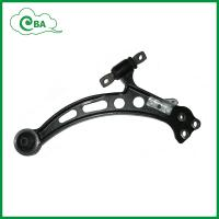 Buy cheap 48069-33010 L  48068-33010 R LT-FT-048 CONTROL ARM SUSPENSION PARTS FOR TOYOTA CAMRY SXV10.20  YEAR;92-97  LOWER ARM product
