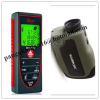 Buy cheap Quotation Folding Handle Distance Measuring Wheels,range finder product