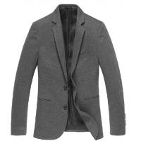 Buy cheap Fashion Knitted Winter Outerwear , Western Style Clothes with S M L XL Size For Man product
