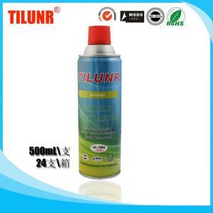 China LP-1805 Super long-term rust inhibitor on sale