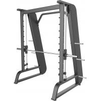 Buy cheap Bodybuilding Thigh Abductor Machine product