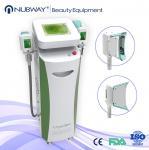 Buy cheap cryolipolysis cellulite,cryolipolysis freeze slimming,cryolipolysis laser rf product