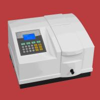 Buy cheap Spectrophotometer (1600G) product