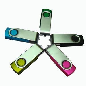 China Portable Metal Usb Stick Key / Custom 8gb 64gb Usb Memory Stick For Notebook on sale