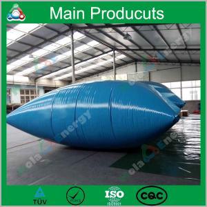 Buy cheap China High Quality Strong Durable TPU/PE/PVC 100L 500L 1000L 3000L 50000L Plastic Water Ta product