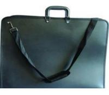 Buy cheap ECS22115-Portfolio product