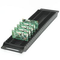 Buy cheap ESD PCB holder product