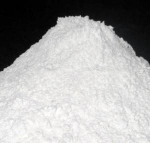 Buy cheap Titanium Dioxide (rutile/anatase) product
