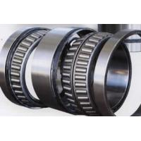 Buy cheap BT4-0004 G/HA1 four row tapered roller bearing, SKF bearing, cold rolling mill bearing product