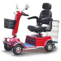 Buy cheap Electric  Mobility Scooter product