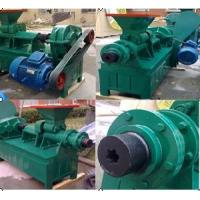 China Extruder Briquette Machine on sale