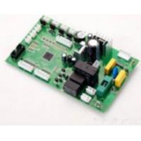 Buy cheap Pcba Assembly Services product