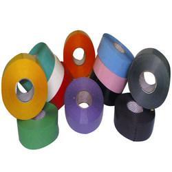 Buy cheap carpet seam tape product