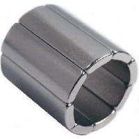 Buy cheap Permanent Motor Magnets product