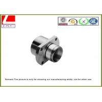 Buy cheap SS304 SS316 cnc Stainless Steel Machined Parts for medical devices from Wholesalers