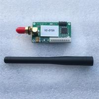 Buy cheap Low power 150mhz vhf transmitter rf uart module uhf 470mh 915mhz 868mhz receiver rubber whip antenna for remote control product