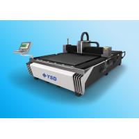 Wuhan HE Laser Engineering Co., Ltd.
