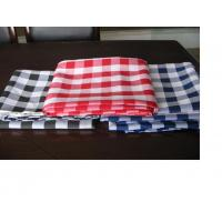 Buy cheap Table Cloth for Wedding product