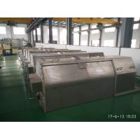 Buy cheap Conventional Automatic Noodle Machine, Professional Commercial Noodle Machine product