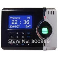 Buy cheap Biometric Reader for Time Attendance System (HF-U710) product