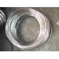 China SS 200, 400 series 304 Stainless Steel Wire Rod  manufacturers for bar, construction on sale