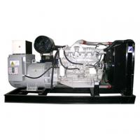 Buy cheap 46kw/57.5kva R4105D diesel engine for generator product