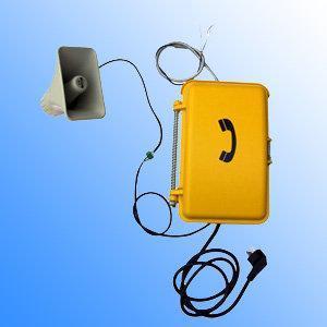 Jobs Telephone