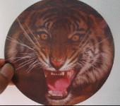 Buy cheap OK3D Flip lenticular effect designed by PSDTO3D101 software product