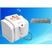 Buy cheap fractional Rf micro needle mesotherapy product